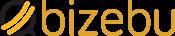 Bizebu